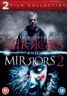 Image for Mirrors/Mirrors 2