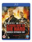 Image for A   Good Day to Die Hard