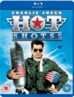 Image for Hot Shots!