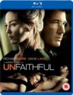 Image for Unfaithful