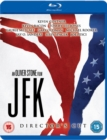 Image for JFK
