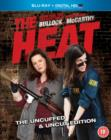 Image for The Heat