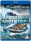 Image for The Poseidon Adventure
