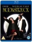 Image for Moonstruck