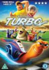Image for Turbo