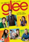 Image for Glee: The Complete Fifth Season
