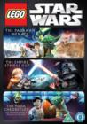 Image for LEGO Star Wars: Collection