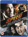 Image for Speed/Speed 2 - Cruise Control