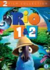 Image for Rio/Rio 2