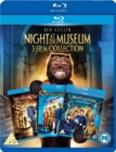 Image for Night at the Museum/Night at the Museum 2/Night at the Museum 3