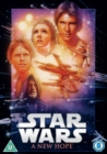 Image for Star Wars Episode IV - A New Hope