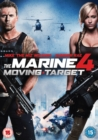 Image for The Marine 4 - Moving Target