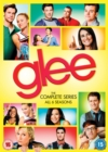 Image for Glee: The Complete Series