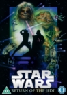 Image for Star Wars Episode VI - Return of the Jedi