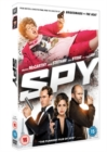 Image for Spy - Extended Cut