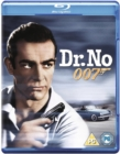 Image for Dr. No