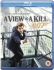 Image for A   View to a Kill