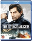Image for The Living Daylights