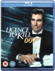 Image for Licence to Kill