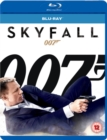 Image for Skyfall