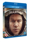 Image for The Martian