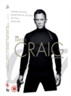 Image for The Daniel Craig Collection