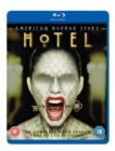 Image for American Horror Story: Hotel - The Complete Fifth Season