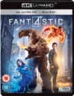 Image for Fantastic Four