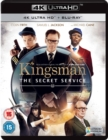 Image for Kingsman: The Secret Service