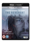 Image for The Revenant