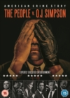 Image for The People V. O.J. Simpson - American Crime Story