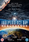 Image for Independence Day: Resurgence