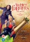 Image for Absolutely Fabulous: The Movie