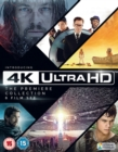 Image for 4K Ultra HD - The Premiere Collection