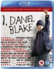 Image for I, Daniel Blake