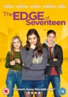 Image for The Edge of Seventeen