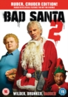 Image for Bad Santa 2