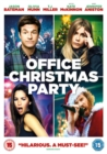 Image for Office Christmas Party