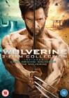 Image for The Wolverine/X-Men Origins: Wolverine