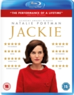 Image for Jackie