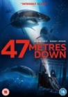 Image for 47 Metres Down