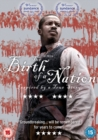 Image for The Birth of a Nation