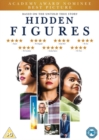 Image for Hidden Figures