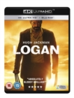 Image for Logan