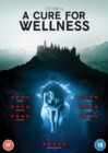 Image for A   Cure for Wellness