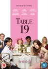 Image for Table 19