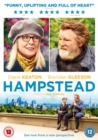 Image for Hampstead