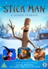 Image for Stick Man & Other Stories