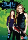 Image for Buffy the Vampire Slayer: Season 7