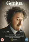 Image for Genius: Season 1 - Einstein